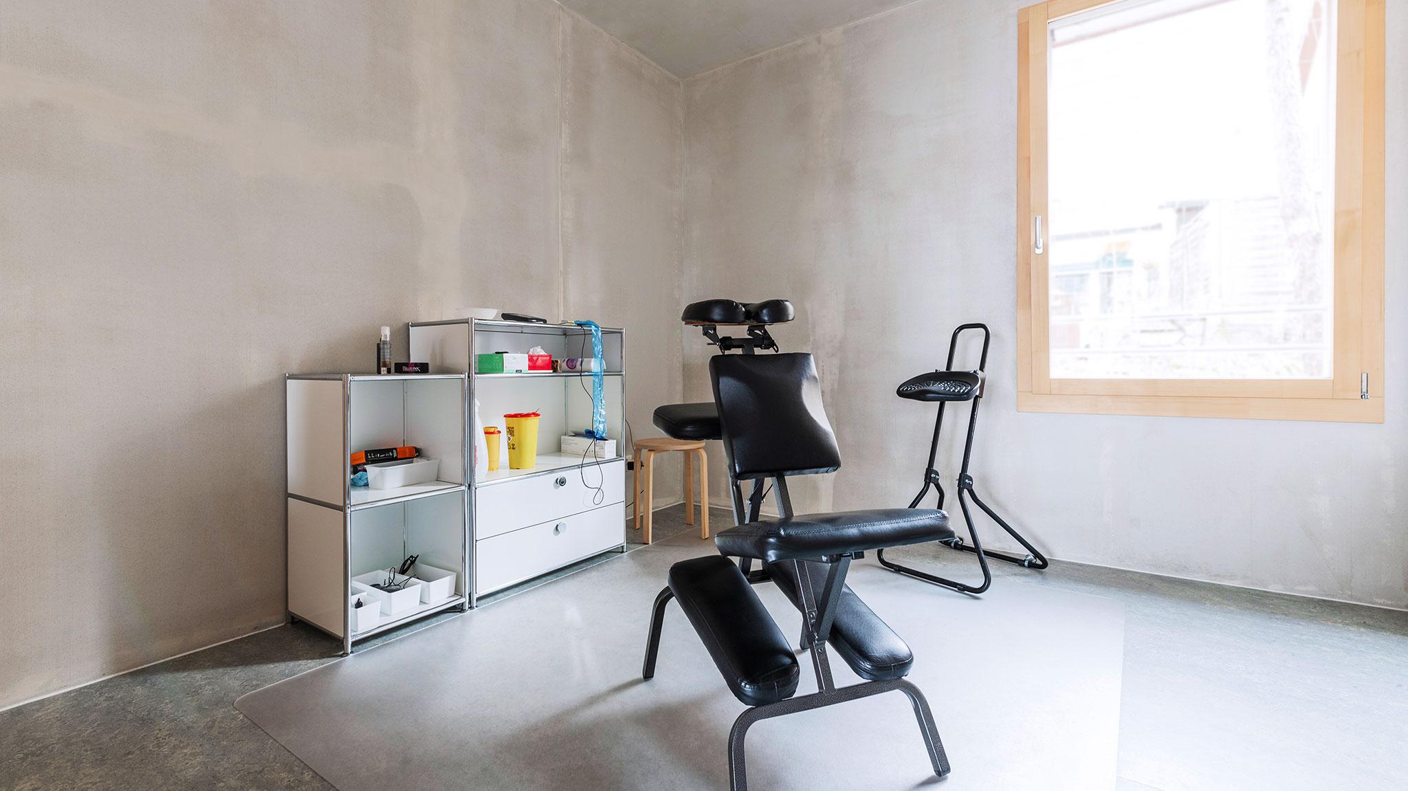 Dothair Studio Stuttgart